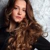 Lina Igorevna
