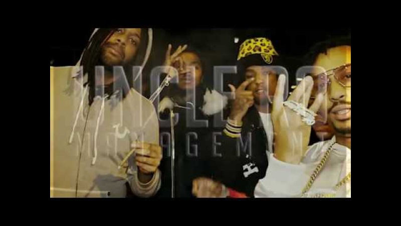 RIP Capo x JuleUnique Down to ride feat GBE Capo Glo Gang Prod Hellavulife