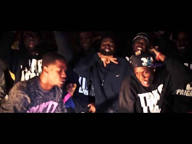 Doe B We Str8 Ft Perry Boi Official Video @CBMDOEB @CBMPerryBoi @KarltinBankz