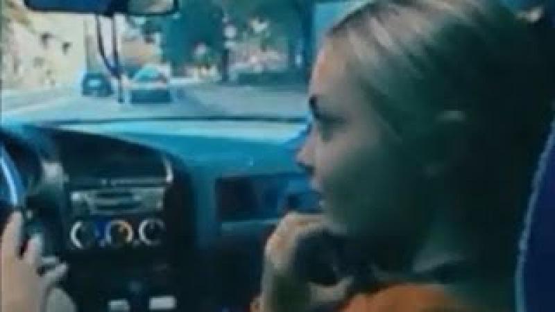 ТНМК - Вода (official video Свадьба для Барби(Т.Арнтгольц,Д.Марьянов)