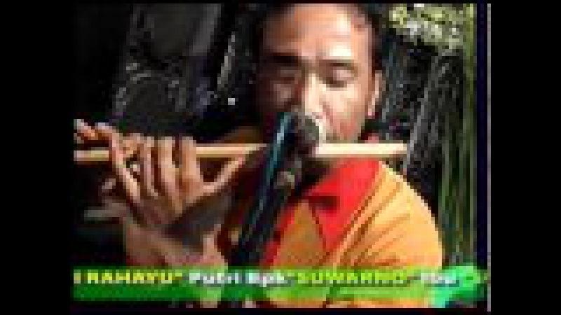 Jambu Alas CIPTA NADA Live In Kedalon By Video Shoting AL AZZAM