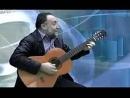 Osman Shehu - Me Degjo