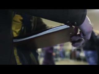Артём Райма - #Ялюблюсвоюжизнь (Аутро) (Seventeen Film HD'720) 2015г.