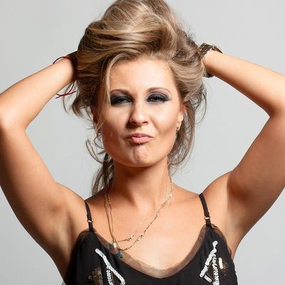Alena Bratchikova