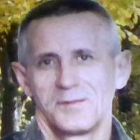 Юра Заболотский