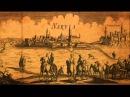 Документальные фильмы - Великая Северная война