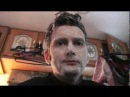David Tennants Prosthetics For 42 - David Tennants Doctor Who Video Diaries