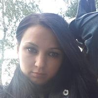 Ксения Юрьевна