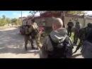 Ополченец Гиви избил пьяного командира.Донбасс,Донецк,украина