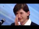 Moldova Are Talent Petru Chirita 17 10 2014 Sezonul 2 Ep 5