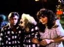 Битлджус 1988 Трейлер