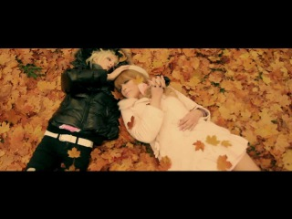 YOHIO - Our Story [OFFICIAL PV]