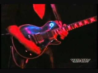 "★★★ John Sykes - ""Bad Boys"" (Live 2004) | John Sykes Bad Boys Live! ★★★"
