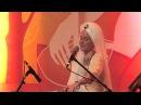 The Angels are Listening: Snatam Kaur sings Suṉi-ai with Ajeet Kaur at Sat Nam Fest