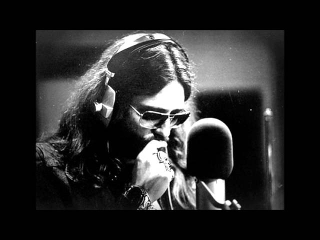 David Coverdale Blindman 1977