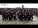 10 hazar patani erkrapahi erdum tvec Vazgen Sasrgsyani cnndyan or@ Sasunciner Sasno Curer