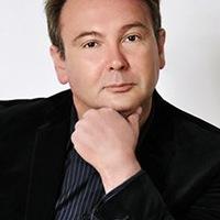 Илья Бузаев