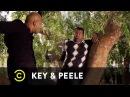 Key Peele - I Said Bitch