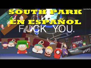 South Park Temporada 17 Capitulo 2   Porno Crimen HD  Español