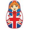 Русскоязычная Британия