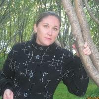 ГульчачакАльмухаметова
