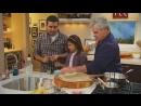 Бадди Валастро Босс на кухне сезон 1 серия 9