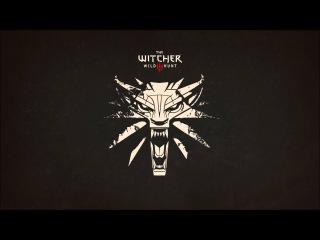 The Witcher 3: Wild Hunt OST (Unreleased Tracks) - Skellige Battle 1