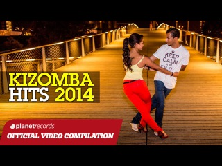 KIZOMBA HITS 2014 ► VIDEO HIT MIX COMPILATION ► MIKA MENDES, NELSON FREITAS, LAYANAH, AXEL TONY