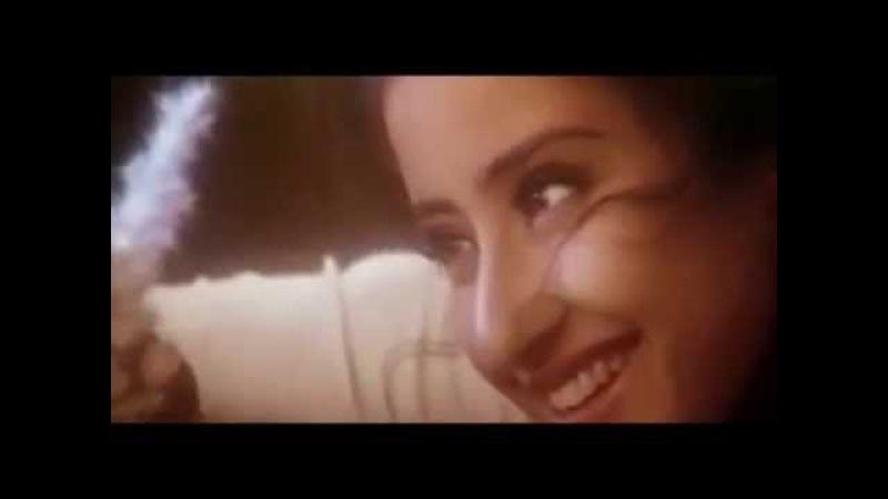 История Любви:1942 Индийское кино 1993, сотреть онлайн