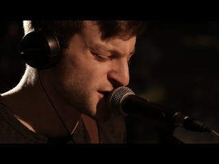 PUP on Audiotree Live (Full Session)