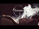Lukas Graham 7 Years DYTONE Remix