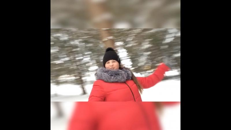 привет влесу лес сосны карпаты снег 906метровнадуровнемморя яблуниця karpaty snow 🌲🌨🌲🌨🌲🗻🏔