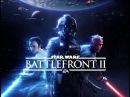 Star Wars Battlefront 2 Teaser - CLONE WARS! IMPERIAL POV! ALL ERAS!
