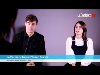 Paris: Tini - El gran cambio de Violetta