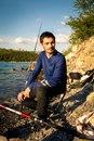 Личный фотоальбом Айрата Камалова