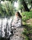 Фотоальбом Lesya Dmitrieva