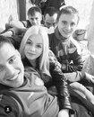 Персональный фотоальбом Кости Ткаченко