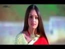 Chhoti Chhoti Raatein Jhankar 1080p - Tum Bin... Love Will Find A Way (2001)