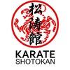 KARATE Shotokan SPb