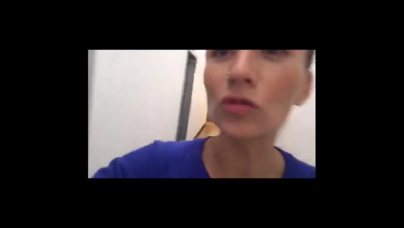 Lady Waks In Da Mix 378 Periscope TV Stream
