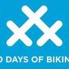 30 дней на велосипеде Брест