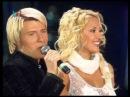 Николай Басков на Премии МУЗ-ТВ 2005