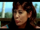 Manatea les perles du Pacifique 1999 part08