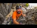 Sailing and rock climbing in Madagascar, a sailors Paradise!! - SV Delos Sailing Ep. 96