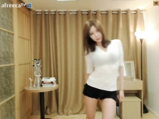 Sexy Asian Korean Girl Dancing_азиатки, порно, эротика, asian, хентай(1)