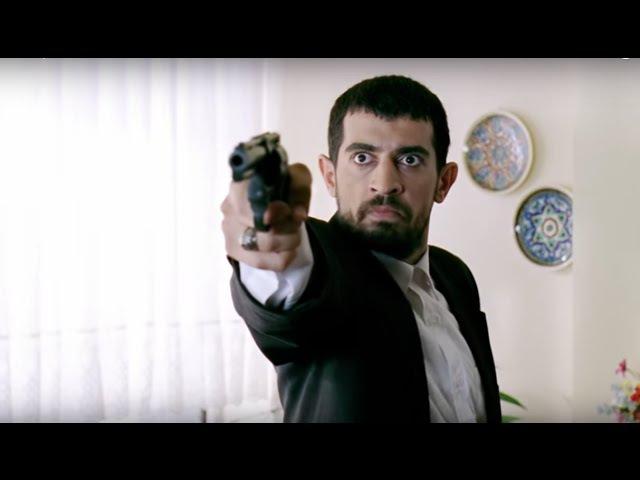Hemşo Türk Filmi