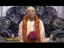 ISKCON Mangla Aarati Mayapur Kirtan