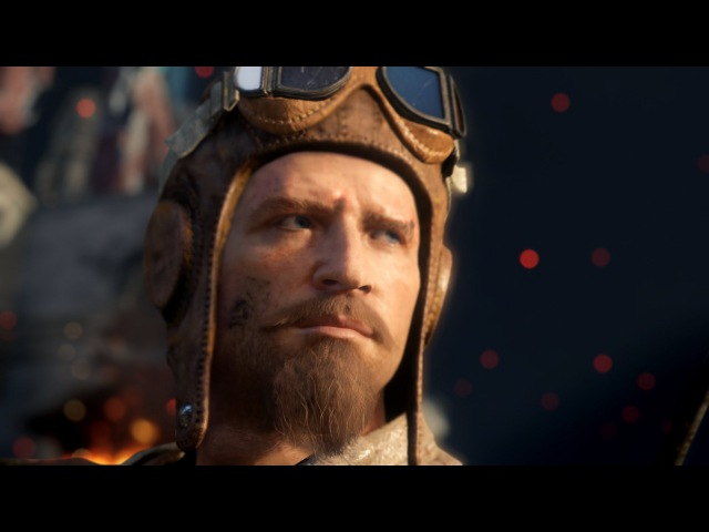 Official Call of Duty® Black Ops III Descent DLC Pack Gorod Krovi Trailer UK