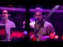Khwajababa Shantanu moitra feat Bonnie Chakravarty Pranav Biswas Coke Studio @ MTV Season 2