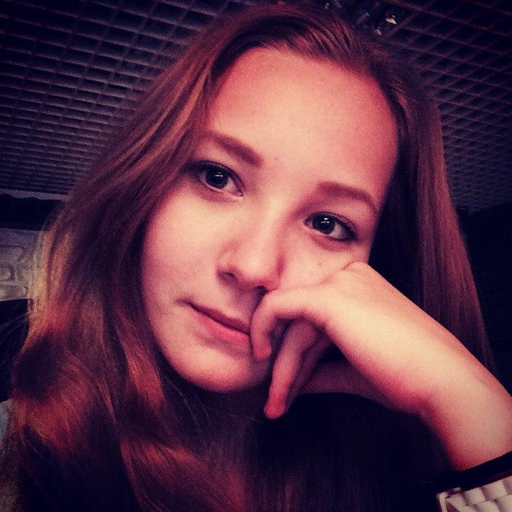 предыдущих маша новикова фото актриса имеет обыкновение